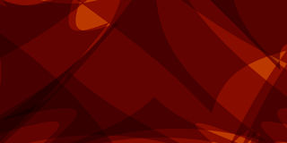 Abstract a background from lines. Royalty Free Stock Photo