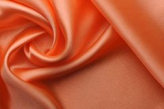 abstract background luxury cloth or liquid wave or wavy folds of stock photo
