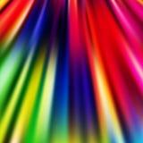 Abstract background luxury wavy satin texture.  vector illustration