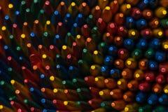 Abstract background ,macro toothpicks stock photo