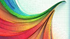 Abstract background 2 Stock Images
