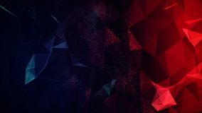 Abstract Background Made in Computer Graphics. Pattern, Liquid, Wave Pattern, Fire Royalty Free Stock Photography