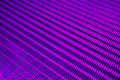 Abstract background. An abstract background made from a metal grid Stock Photo