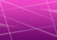 Abstract background of magenta color Royalty Free Stock Image