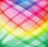 Abstract background of magic burst Royalty Free Stock Image