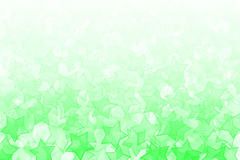 Abstract background with magic star Royalty Free Stock Image