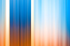 Abstract background in many colors Stock Photography
