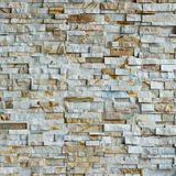Abstract  background of marble block Royalty Free Stock Image