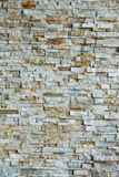 Abstract  background of marble block Stock Images