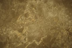 Abstract background marble. brown orange color stock photo