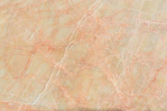 Abstract background marble texture Stock Photos