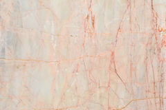 Abstract background marble texture Royalty Free Stock Photo