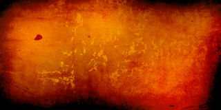 Abstract background for marketing themes Royalty Free Stock Images