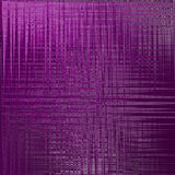 Abstract background for marketing themes Royalty Free Stock Image