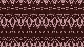 Abstract background in maroon and beige tones Royalty Free Stock Photos