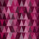 Abstract background in marsala pantone Stock Photo