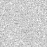 Abstract background - maze Stock Photos