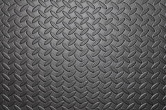 Metal grid pattern and texture stock photos