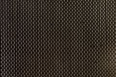 Abstract background of metal mesh. Photo of an abstract texture Royalty Free Stock Images