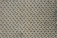 Abstract Background Metal Texture Stock Images