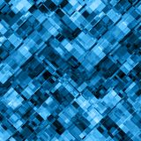 abstract background modern επαναλαμβανόμενη σύσταση προτύπων χρωμάτων μεγάλη Στοκ φωτογραφία με δικαίωμα ελεύθερης χρήσης