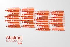 abstract background modern διανυσματική απεικόνιση