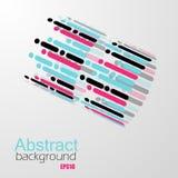 abstract background modern ελεύθερη απεικόνιση δικαιώματος