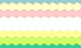 Creative Abstract background - Vector stock illustration