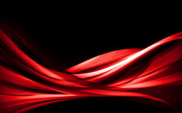 Abstract background. Modern design of abstract backgrounds red color Stock Photos