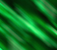 Abstract background of motion blur Stock Photography