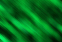 Abstract background of motion blur Royalty Free Stock Image