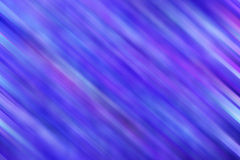 Abstract background of motion blur Stock Image