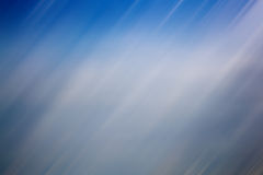 Abstract background with motion blur. Wallpaper Stock Photos