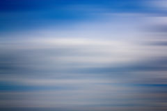 Abstract background with motion blur. Wallpaper Royalty Free Stock Images