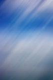 Abstract background with motion blur. Wallpaper Royalty Free Stock Image
