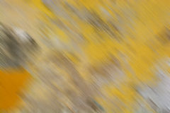 Abstract background with motion blur. Wallpaper Royalty Free Stock Photography