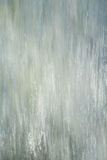 Abstract background motion blur of the water. Royalty Free Stock Photography