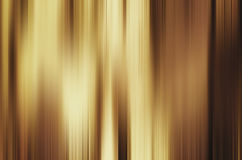 Abstract background. Motion yellow lines.Technology backdrop for Royalty Free Stock Image