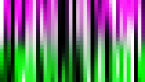 Abstract background in multicolor Stock Photos