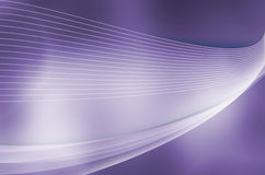 Abstract background multicolored : horizontal Royalty Free Stock Image