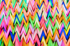 Abstract background multicolored Royalty Free Stock Photo