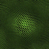 Abstract background N. Abstract pattern for background and design Royalty Free Stock Image