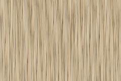 Abstract background narrow lines sandy beige pastel tones wood Stock Images