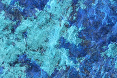 Abstract background. Royalty Free Stock Image