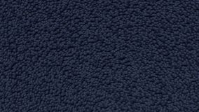 Abstract background in navy blue and grey tones Royalty Free Stock Photo