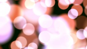 Background with nice bokeh. Abstract Background with nice bokeh Royalty Free Stock Images