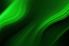 Abstract background object Royalty Free Stock Photos