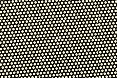 Abstract background object stock photograph stock photo