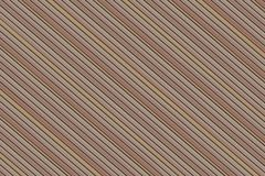 Abstract background oblique lines ribbed metal profile brown base design metalic stock images