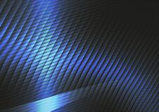 Free Abstract Background Of Many Glowing Elements For The Design Of Websites. Stock Image - 225899051